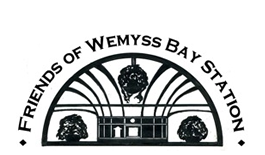 Friends of Wemyss Bay Station
