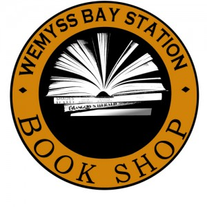 07d-BookShop badge (500x501)