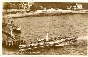 08f- Wemyss Bay PierSteamers25(78)