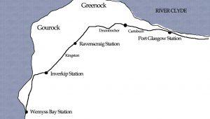 1865railwaymap
