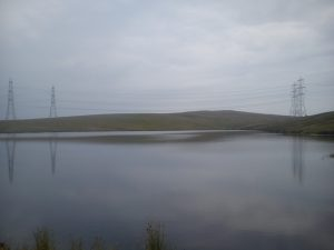 Kelly Reservoir-weblarge