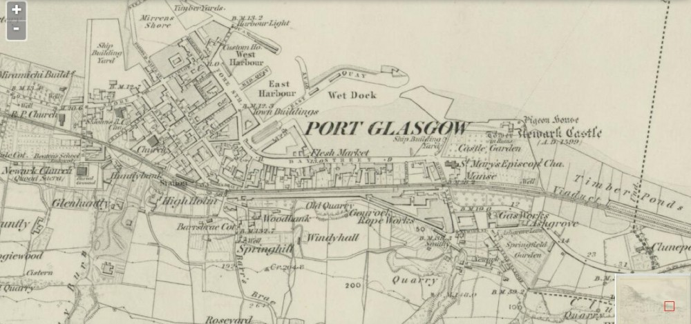 PGPort Glasgow 1874 jpeg
