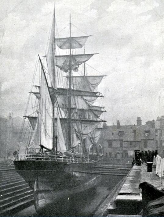 PGgravingdock