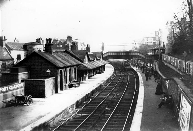 PGrailwaystation1860