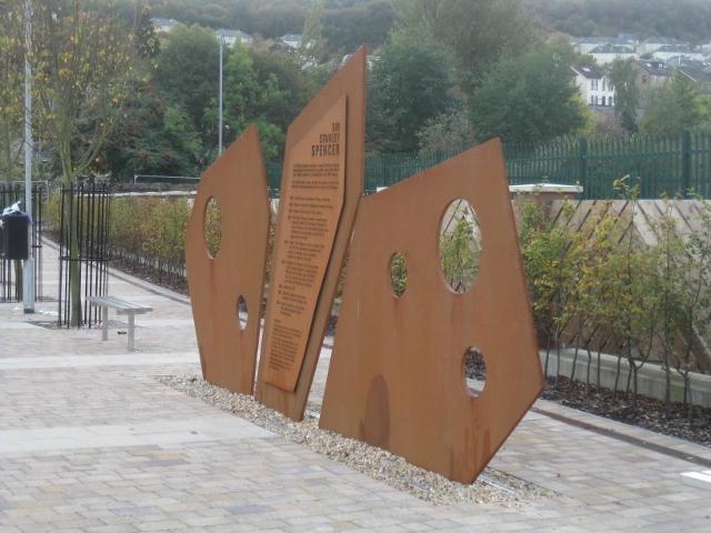 PGspencer memorial 6 (640x480)