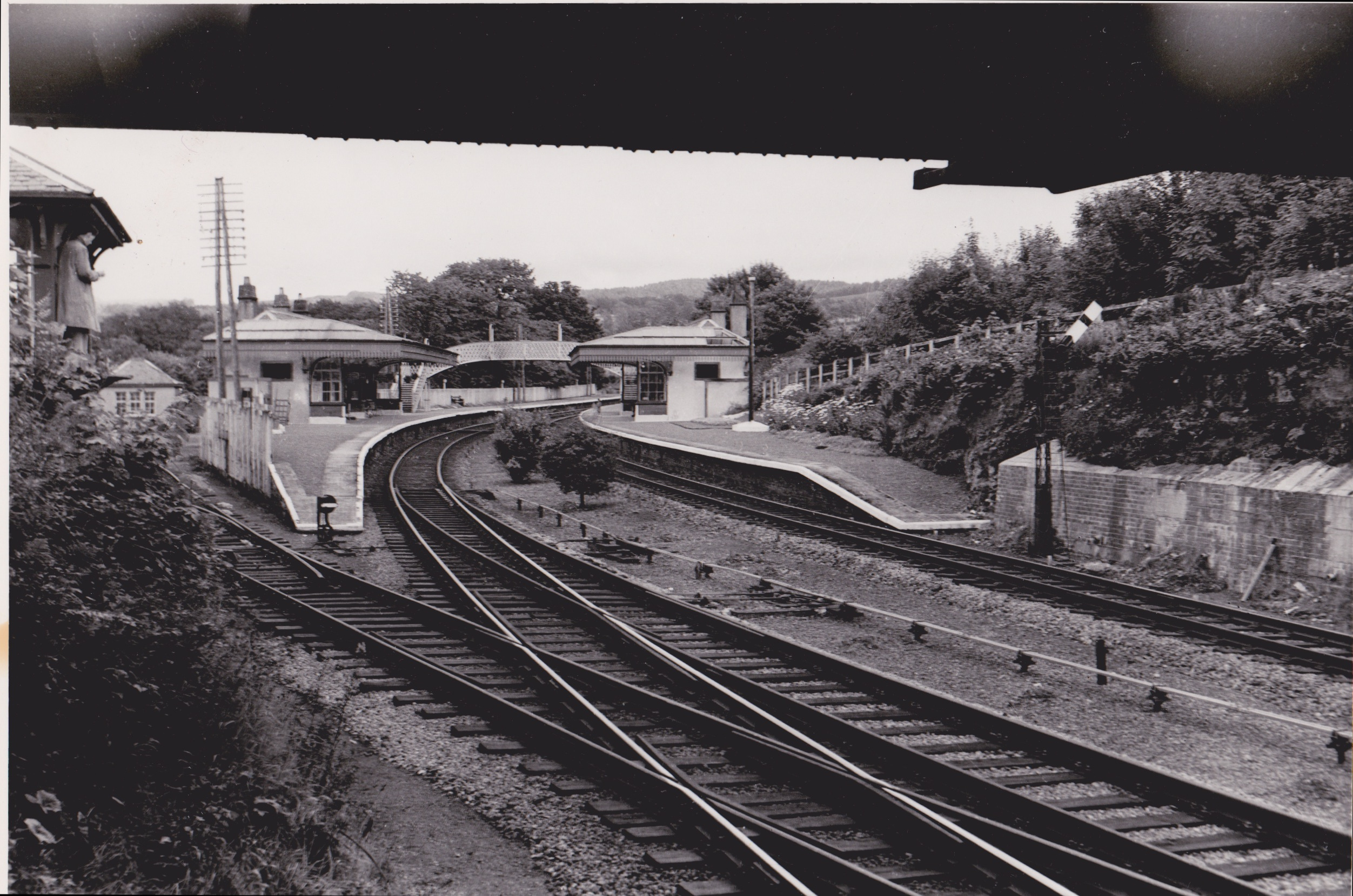 Scan3.jpeg1965 Inverkip station