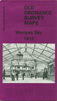 bkwbmap1912