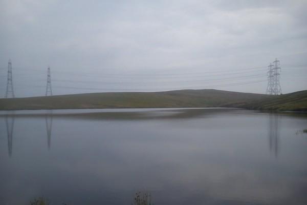 Kelly Reservoir-weblarge