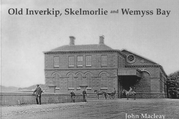 bookOld Inverkip, Skel. &W.B (800x575)