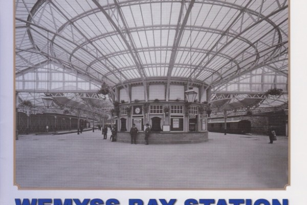 bookWemyss Bay Station (613x800)