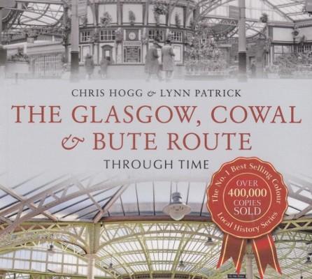 Glasgow, Cowal & Bute route (446x640)